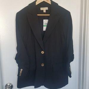 Michael Kors Women's Blazer